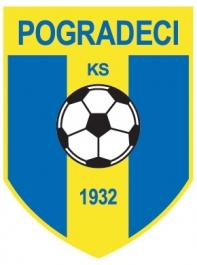 FC Pogradeci logo