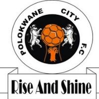 FC Polokwane City logo