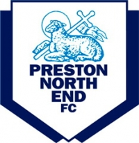 FC Preston North End logo