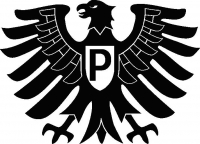 FC Preußen Münster logo