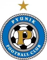 FC Pyunik logo