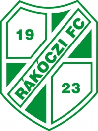 FC Kaposvári Rákóczi logo