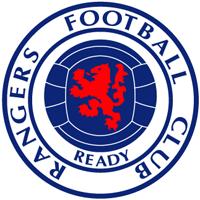 FC Rangers logo