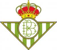 FC Real Betis logo