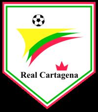 FC Real Cartagena logo