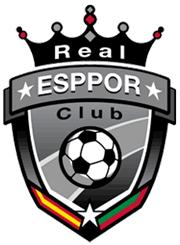 FC Deportivo La Guaira logo
