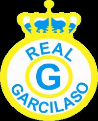 FC Real Garcilaso logo