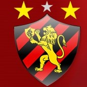FC Sport Recife logo