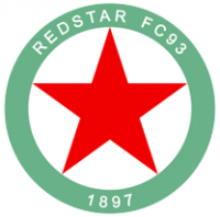 FC Red Star logo
