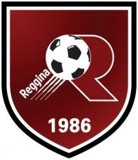 FC Reggina logo