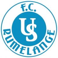 FC Rumelange logo