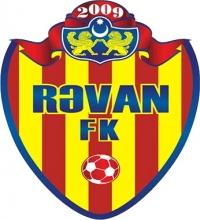 FC Ravan Baku logo