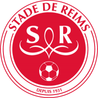 FC Reims logo