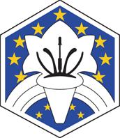 FC Rhyl logo