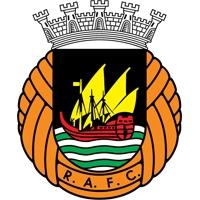 FC Rio Ave logo