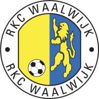 FC Waalwijk logo