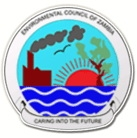 FC Roan United F.C. logo