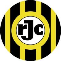FC Roda logo