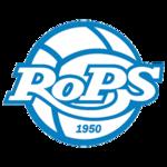 FC RoPS logo