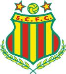 FC Sampaio Corrêa logo