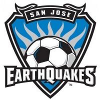 FC San Jose Earthquakes logo