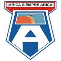 FC San Marcos de Arica logo
