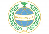 FC Sandnes Ulf logo