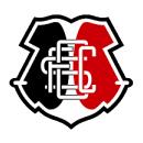 FC Santa Cruz logo