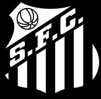 FC Santos logo