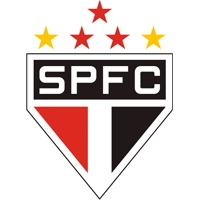 FC São Paulo logo