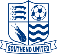 FC Southend United logo