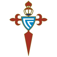 FC Celta logo