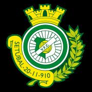 FC Vitória Setúbal logo