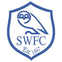 FC Sheffield Wednesday logo