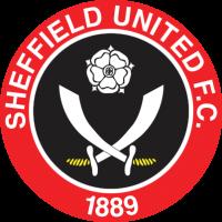FC Sheffield United logo