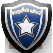 FC Ittihad El-Shorta logo