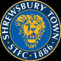 FC Shrewsbury Town logo