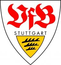 FC Stuttgart logo