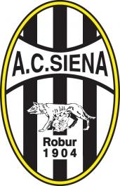 FC Siena logo