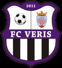 FC Veris logo
