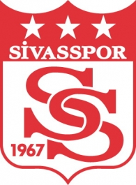 FC Sivasspor logo