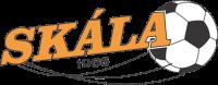 FC Skála logo