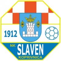 FC Slaven Belupo logo