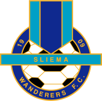 FC Sliema Wanderers logo