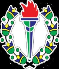 FC Smouha logo