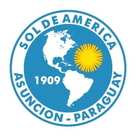 FC Sol de América logo
