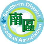 FC Southern logo