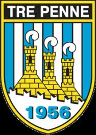 FC Tre Penne logo