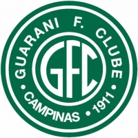 FC Guarani Campinas logo