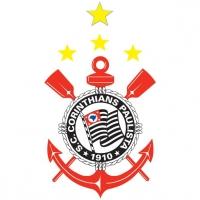 FC Corinthians logo